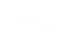 Anna in the House